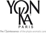 yonka-usa